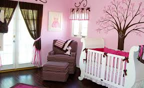 decor baby room painting ideas unusual baby room wall decorating full size of decor baby room painting ideas girl bedroom decor ideas baby stunning baby