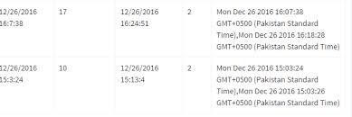 format date javascript jquery convert date time to specific format in javascript or jquery