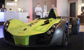 lexus specialist toronto toronto u0027s pfaff auto to sell 270 000 briggs automotive track day