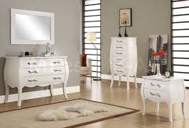 Bedroom Furniture Sets Full by Antique White Bedroom Furniture Brown Mattress Full White