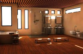 how to decorate a bathroom with paint colors u2014 indoor outdoor