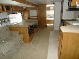 2004 fleetwood prowler regal 290rls travel trailer wichita falls