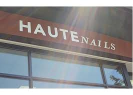 top 3 best nail salons in surrey bc threebestrated