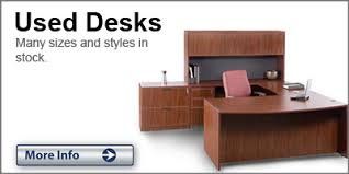 Office Desks Sale Buy Used Office Furniture For Sale Az Office
