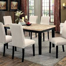 transitional dining room tables articles with transitional dining room table decor tag enchanting