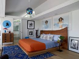 colorful bedroom colorful bedroom inspiration by famous interior designers master