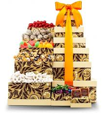 gift towers a symphony of gift tower gift towers a gourmet sel