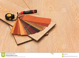 Laminate Floor Boards Samples Of Laminate Floor Boards Stock Photo Image 69785031