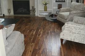 Acacia Wood Laminate Flooring Acacia Natural Hand Scraped Hardwood Flooring Acacia Confusa
