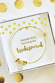 Gold Monogram Bracelet Personalized Jewelry Necklaces Bracelets U0026 Rings David U0027s Bridal