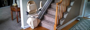 stair lift for home curved stair lift acorn stairlifts centerspan
