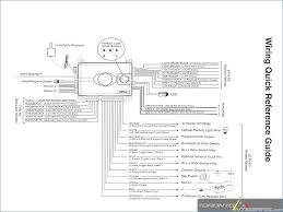 viper 5000 alarm wiring diagram wire python davejenkins club