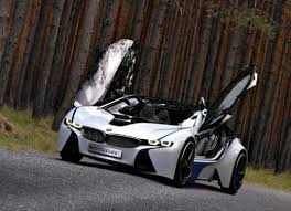 top bmw cars cool hybrid cars in development by bmw and vw bmw cars