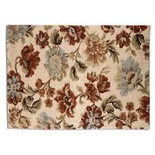 flooring pretty orian rugs for floor accessories ideas