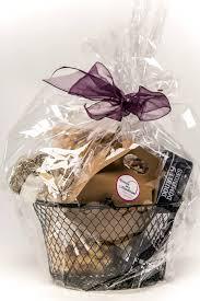 custom gift baskets gourmet gift baskets lafayette in richelle in a handbasket