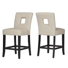 kitchen chair hire urbantonic bar chairs cape furniture design