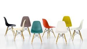 design stehle klassiker moderne klassiker die schönsten design stühle und sessel für s
