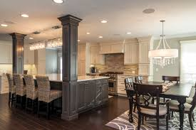 What Is A Galley Kitchen New Year Sale Bradford And Kent Custom Remodeling