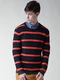 sweaters for buy mens sweaters woollen sweaters myntra