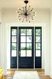Best Interior Door Black Door Paint Best Paint For Interior Doors How To Make