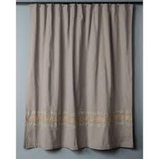 shower curtain height range 60 to 72 goingdecor