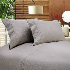Sleep Number Bed Sheets To Fit 11 Best Bed Sheets U2014 Egyptian Cotton U0026 Flannel Sheets