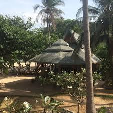 book diamond beach resort in koh tao hotels com