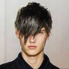 the angular fringe hairstyle 11 latest men s haircut and style trends for 2015