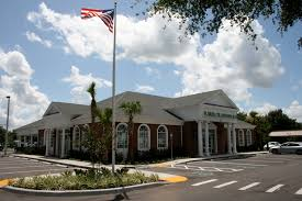 florida traditions bank opens new facilities winter haven