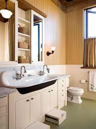 Traditional Bathroom Light Fixtures Pendant Vanity Lights Large Size Of Bathroom Lighting Light Bar
