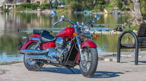 service manual 85 honda shadow vt700 2016 honda shadow aero 750 review specs pictures videos