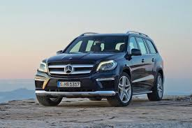 2013 mercedes 350 suv for 2013 mercedes j d power cars