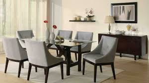 European Dining Room Furniture Awesome Contemporary Dining Room Sets European All Design Modern