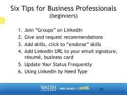 Resume Linkedin Url Linkedin For Job Searching U0026 Business At The Renaissance Unity Jobs C U2026