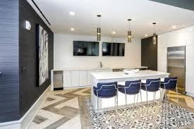 home design studio white plains continuum at 55 bank street white plains ny 10606 hotpads