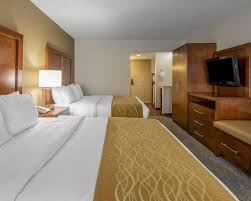 Comfort Inn Dollywood Lane Comfort Inn Hotels In Pigeon Forge Tn By Choice Hotels