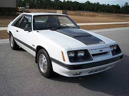 1985 mustang gt pictures 1985 ford mustang gt fastback u84 kissimmee 2010