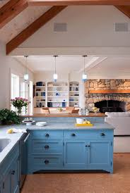 nh kitchen cabinets beaded inset crown point cabinetry claremont nh finished in