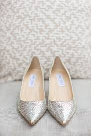silver flat wedding shoes wedding shoes flat shoes and sandals for brides inside weddings