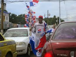 What Does The Flag Of Panama Represent 10 Not So Obvious Things I Love About Panama U2013 Panama For Real