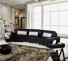 Sofa Designs Finest Stunning Sofa Design For Home In Small Home Decor