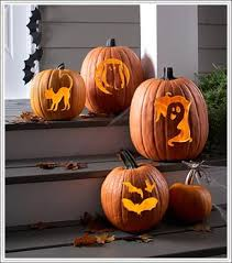 41 best pumpkin carving competition images on