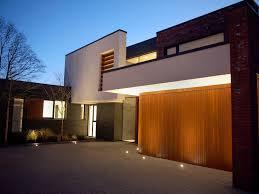 architectural garage doors bernauer info just another inspiring