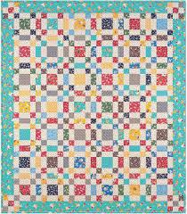 ride em cowboy free pattern robert kaufman fabric company