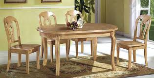 Industrial Dining Room by Wood Dining Table Sets U2013 Mitventures Co