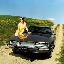 vintage lexus why vintage cars are better part 1 u2022 petrolicious