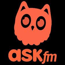 Ask Fm Mejores Imágenes Ask Askfm