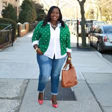 styling in oprah magazine and talbots collection plus how you can