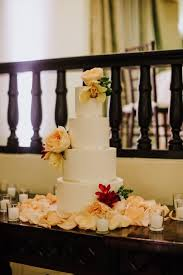 low key glam destination wedding in old san juan puerto rico
