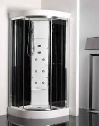 cabina doccia idromassaggio leroy merlin cabina doccia leroy merlin la migliore scelta di casa e interior